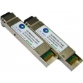 Optical Transceiver XFP 10.3125Gb/s 60KM 1270nm LC